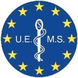 logo eaccme uems